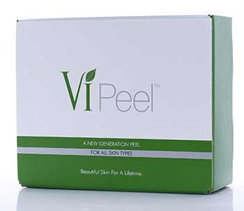 VI-Peel-Kit
