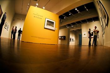 museum-month-mopa