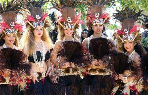polynesian-day-photo-JB-Photo