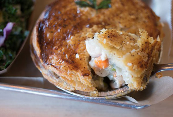 San Diego Restaurants Pop Pie Co.