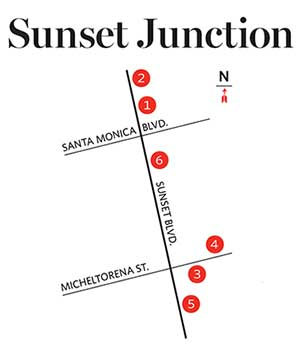 sunset-junction-small