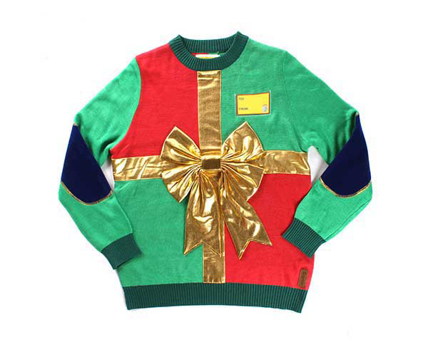 tipsy-elves-ugly-sweater