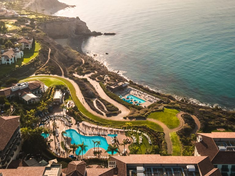 Terranea-Resort